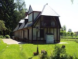 Къща  в  Mauquenchy