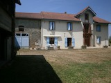 Хотел  в  Larreule