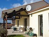 Къща  в  Cherval