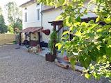 Къща  в  Riberac
