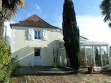 Къща  в  Morlanne