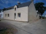Къща  в  Fegreac