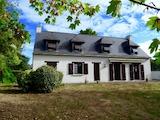 Къща  в  Nivillac