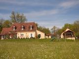 Къща  в  Cazillac