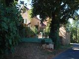 Къща  в  Badefols-sur-dordogne
