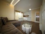 Нов апартамент в затворен комплекс до метро, кв. Изток