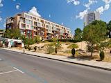 Чудесен двустаен апартамент в Дюн Резидънс/ Dune Residence