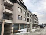 Нов двустаен апартамент с гледка към планината в кв. Бояна