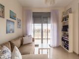 Апартамент  в  Фурка