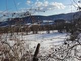 Земля под застройку в г. Велико Тырново