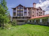 Двустаен апартамент до ски-писта Ястребец