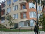 Двустаен апартамент в жилищен комплекс от затворен тип в кв. Бриз