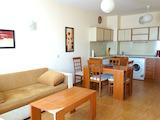 Удобен двустаен апартамент в комплекс Панорама Дриймс/ Panorama Dreams в Свети Влас