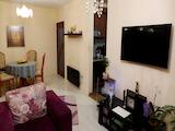 Two-bedroom apartment Slaveykov district in Burgas