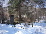 Land for private house in the foothills of Vitosha mountain