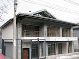 Функционален имот с двор и гараж, кв. Княжево