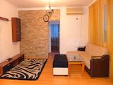 Тристаен апартамент под наем в Стара Загора