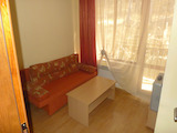1-bedroom holiday apartment in gated complex The Castle 2