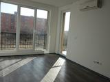 Необзаведен двустаен апартамент в комплекс Съни Вю Централ/ Sunny View Central