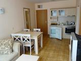 Двустаен апартамент в Парадайз Дриймс / Paradise Dreams в Свети Влас