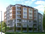Двустаен апартамент в новата жилищна сграда LYULIN CENTRAL