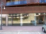 Търговски имот в комплекс Галеон/ Galeon Residence в Слънчев Бряг