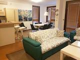 Просторен тристаен апартамент в Сирена Резиденс/ Sirena Residence