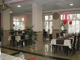 Restaurant, Bar in Burgas