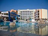 Отличен двустаен апартамент в комплекс Тракия Плаза/ Trakia Plaza