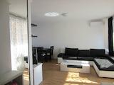 Двустаен апартамент във Вила Анторини / Villa Antorini
