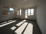 Нов затворен комплекс в полите на Витоша, кв. Манастирски ливади