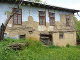Възрожденска къща в Балкана, на 3 км от гр. Трявна