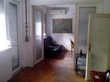 Тристаен апартамент в района на ВИНС, град Варна
