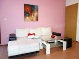 1-bedroom apartment with easy access to metro station Vitosha in Hladilnika