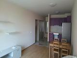 Обзаведен двустаен апартамент в затворен комплекс, кв. Младост 3
