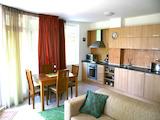 One-bedroom apartment in Sunset Kosharitsa complex near Sunny Beach