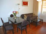 Тристаен апартамент в комплекс Петер Хаус/ Peter House Слънчев Бряг