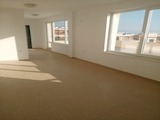 Penthouse with a Beautiful Panoramic View in Sveti Vlas