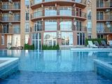 Двустаен апартамент в комплекс Съни Вю Саут/ Sunny View South