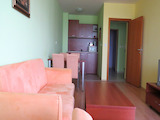 1-bedroom apartment in Sea Grace gated complex