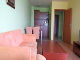 Двустаен апартамент в комплекс Сий Грейс/ Sea Grace