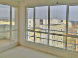 Двустаен апартамент на шпакловка и замазка до Зимния дворец на спорта