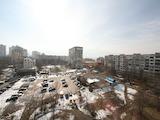 Изгоден апартамент до метростанция, парк и РУМ Младост 2
