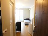 Нов едностаен апартамент под наем в Студентски град