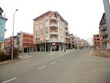 Новопостроен двустаен апартамент в кв. Черно море в Несебър