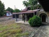 Автентична Възрожденска къща само на 7 км от В. Търново