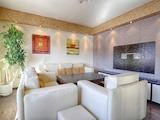 Large Apartment Set in Malinova Dolina