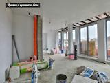 Нов четиристаен апартамент в близост до метростанция Лъвов мост