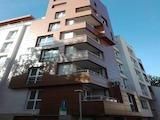 """Нов 4-стаен апартамент до ул. """"Георги С. Раковски"""" с двойно паркомясто"""