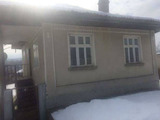 Къща в Еленския балкан